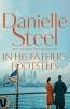 Steel Danielle,In His Father's Footsteps