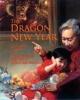 Bouchard, David,The Dragon New Year