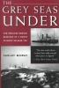 Mowat, Farley,The Grey Seas Under
