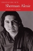 ,Conversations With Sherman Alexie