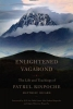 Matthieu Ricard,   Dza Patrul Rinpoche,Enlightened Vagabond