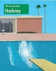 <b>Wilson, Andrew</b>,David Hockney. Tate Introduction