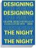 ,Designing the Night