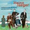 Dr. Jaegers halbakustische Wortbilder als Zwischenträger,Monologe und Szenen