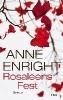 Enright, Anne,Rosaleens Fest