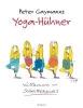 Gaymann, Peter,Yoga-Hühner
