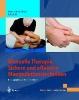 Berg, Frans,Manuelle Therapie. Sichere und effektive Manipulationstechniken