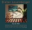 Leuenberger, Dieter,Aus der Welt