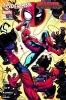 Kelly, Joe,Spider-Man & Deadpool 02