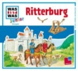 ,Ritterburg
