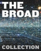 ,The Broad Collection