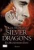 MacAlister, Katie,Silver Dragons 01. Ein brandheißes Date