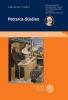 Stierle, Karlheinz,Petrarca-Studien