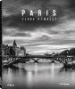Ramelli, Serge,Paris, Small Format Edition