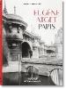 <b>Jean Claude Gautrand</b>,Eug&egrave;ne Atget. Paris