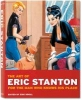 Kroll, Eric (ed.),The Art of Eric Stanton