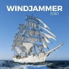 ,Windjammer 2020