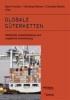 Fischer, Karin,Globale Güterketten