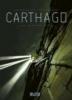Bec, Christophe,Carthago 01