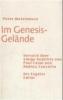 Waterhouse, Peter,Im Genesis-Gelände