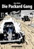 Malès, Marc,Die Packard Gang