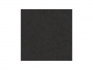 ,fotokarton Folia 50x70cm 300gr pak a 25 vel zwart
