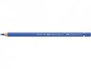 Fc-117620 ,Faber-Castell Aquarelpotlood Drer Ultramarijn 120
