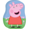 ,Puzzel Peppa Pig