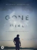 <b>Gone Girl DVD</b>,