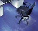 ,Stoelmat Rillstab 97200 90x120cm voor vloerbedekking