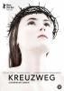 <b>Kreuzweg DVD</b>,
