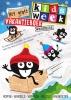 ,<b>Het grote Kidsweek vakantieboek - wintereditie</b>