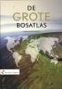 De Grote Bosatlas 54e editie,vmbo-havo-vwo