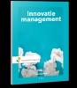 <b>Bart  Bossink</b>,Innovatiemanagement