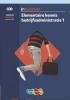 ,InBusiness Niveau 3 & 4 Werkboek