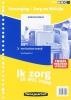 Valérie  Janssen,Verzorging/Zorg & Welzijn - breed Ik zorg er wel voor 10 Facilitair bedrijf/voedingsdienst Werkveldmap