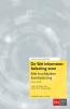 C.G.  Dijkstra, G.T.K.  Meussen, A.H.H.  Bollen-Vandenboorn,De Wet Inkomstenbelasting 2001, Editie 2018