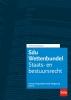 ,Sdu Wettenbundel 2019-2020 (set 3 ex)