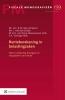 R.M.  Bos-Schepers,Renteberekening in belastingzaken
