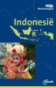 ,Indonesie