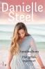 Danielle  Steel,Familiealbum, Het geluk tegemoet