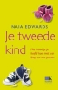 <b>N.  Edwards</b>,Je tweede kind