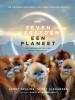 <b>Jonny  Keeling, Scott  Alexander, David  Attenborough</b>,Zeven Werelden, Een Planeet