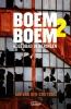 Jan  Van der Cruysse,Boem Boem 2