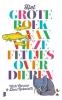 Nick  Caruso, Dani  Rabaiotti,Het grote boek van vieze feitjes over dieren