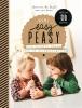 Claire van der Heuvel, Vera van Haren,Easy Peasy Mini