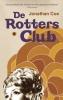 Jonathan Coe,De Rotters Club