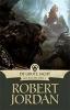 Robert  Jordan,De grote jacht