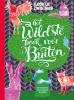 <b>Floortje  Zwigtman</b>,Het wildste boek voor buiten