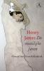 Henry James,De moeilijke jaren